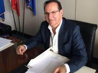 Appalti pilotati, arrestati sindaci e presidente Provincia di Caserta