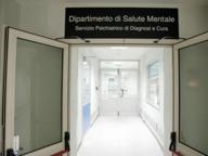 Ospedale di Vallo, psichiatria riapre 7 anni dopo il caso Mastrogiovanni