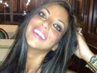 In rete suo video hard, si uccide 31enne. Voleva cambiare identità