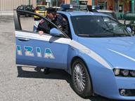 Estorsioni e spaccio di droga Taranto, 5 arresti e 20 indagati