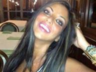Morte Tiziana, prima di uccidersi l'ultima telefonata al suo ex fidanzato La madre: «Lui l'aveva plagiata»
