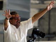 Suicida per video hard sul web Toscani choc: «Colpa di Tiziana»