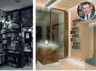 La libreria Colonnese raddoppia con una sede nella strada di Vico