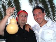 Fabio e Mingo all'attacco di Striscia «Indagini preliminari falsate»
