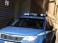 Terrore in centro commerciale Lecce, arrestati due rapinatori
