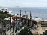 Capri, erogazione elettrica nel caos Il sindaco: la nuova centrale c'è, è ora che Sippic si faccia da parte