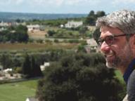 Otto per mille, girato in Puglia lo spot unione buddhista italiana