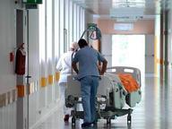 Tumore del pancreas, molti campani si fanno curare fuori regione
