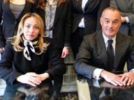 Tiziana, l'avvocato: «Il web lucra pure dopo la sua morte». Proteste per un tweet della Guardia Civil