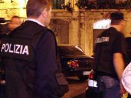 Omicidio in via Buozzi spari tra i bambini