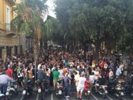 Bagnoli, questore di Roma vieta corteo contro commissariamento I comitati: Raggi intervenga