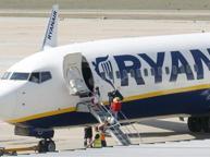 Il volo per Bergamo ritarda 4 ore Ryanair risarcisce 400 euro a leccese