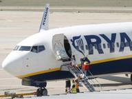 Volo ritarda oltre 4 ore, Ryanair costretta a risarcire passeggero