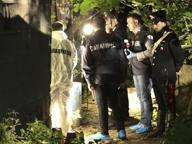 Agguato nella notte a Caivano Ferito 30enne da quattro proiettili