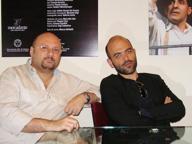 Saviano scrive di baby boss per il teatro di Gelardi nel Rione Sanità