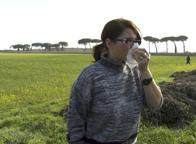 M5S: fetore nauseante all'Asi Aversa, famiglie disperate tappate in casa