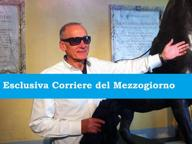 Misso: a Napoli baby boss manovrati dalle più potenti famiglie di camorra