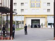 Detenuti con patologia psichiatriche nel carcere di Lecce, sale la protesta