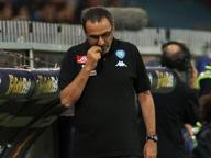Genoa-Napoli, il match finisce 0-0