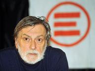 «T'accumpagno vico vico», alla scoperta di Napoli con Emergency