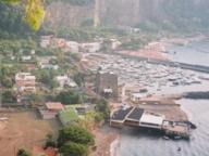 Vico Equense, sequestrato resort della consigliera regionale Beneduce