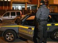 Bollo auto, 1.200 omessi versamenti una truffa da 250 mila euro