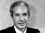 La Puglia ricorda Aldo Moro nel centenario della nascita