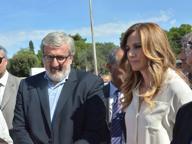 Emiliano: la legge su Ilva consente dramma dei bimbi malati a Taranto