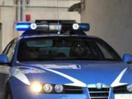 Imprenditore costretto a pagare il pizzo per 10 anni: sei arresti