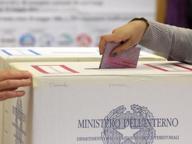 Al voto per la Città metropolitana di Napoli, ammesse sei liste