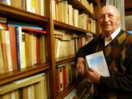 Padula rende omaggio al suo concittadino Italo Gallo