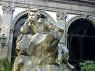 Campania, Giornate del patrimonio Tanti siti pubblici e privati a visitare