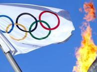 Olimpiadi, dopo il no di Roma de Magistris candida Napoli per 2028