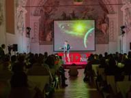 Dalle piante che assorbono metalli, ai robot chirurghi: torna TEDx