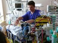 Sangue infetto, lo Stato risarcisce Riconosciute le ragioni dei pazienti