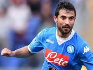 Albiol al Napoli fino al 2020 De Laurentiis: «Un altro colpo»