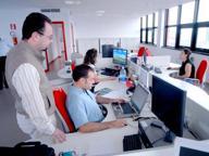 Cyber security, Exprivia dalla Puglia al tavolo paneuropeo sulla pirateria