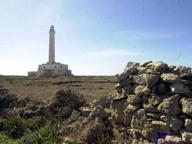 Gallipoli celebra in musica i 150 anni del faro di Sant' Andrea