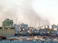Emiliano: la Regione sosterrà i ricorsi dei cittadini di Taranto contro l'Ilva