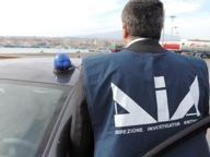 Imprenditore affiliato ai Casalesi, confiscati beni per undici milioni