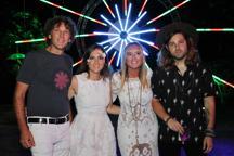 Il Coachella sbarca al MimmoRock