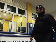 Centri scommesse Bari, indagine della Dda su presunta gestione clan