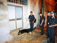 Mafia, chieste 49 condanne per il clan Strisciuglio di Bari