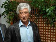 Vita e leggenda di Gianni Rivera Il «Golden Boy» a Castellaneta