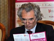«Sulla sanità metodo intollerabileEmiliano regna ma non governa»
