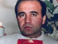 Fece condannare i killer di Don Diana «Abbandonato dallo Stato»
