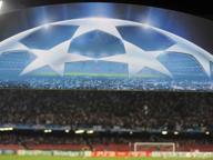 Testimone giustizia e tifoso Napoli, compra il biglietto per la partita ma gli vietano di andare allo stadio