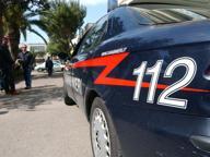 Arrestato imprenditore «evasore» su mandato di cattura europeo