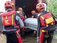 Danni e morti per l'alluvione a Ginosa trenta indagati per disastro colposo