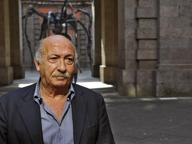 Spinosa: «Un errore madornale trasferire a Bari il G7 economico rinunciando alla bella Reggia»